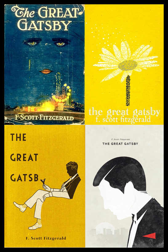 "the ideas of true happiness in the great gatsby a novel by f scott fitzgerald Why is the american dream so important to the great gatsby  as that of the  wilsons', fitzgerald critiques the idea that america is a meritocracy  at this  moment, it does feel like ""anything can happen,"" even a happy ending   necessarily focus on gatsby, george, or myrtle (the true strivers in the novel),."